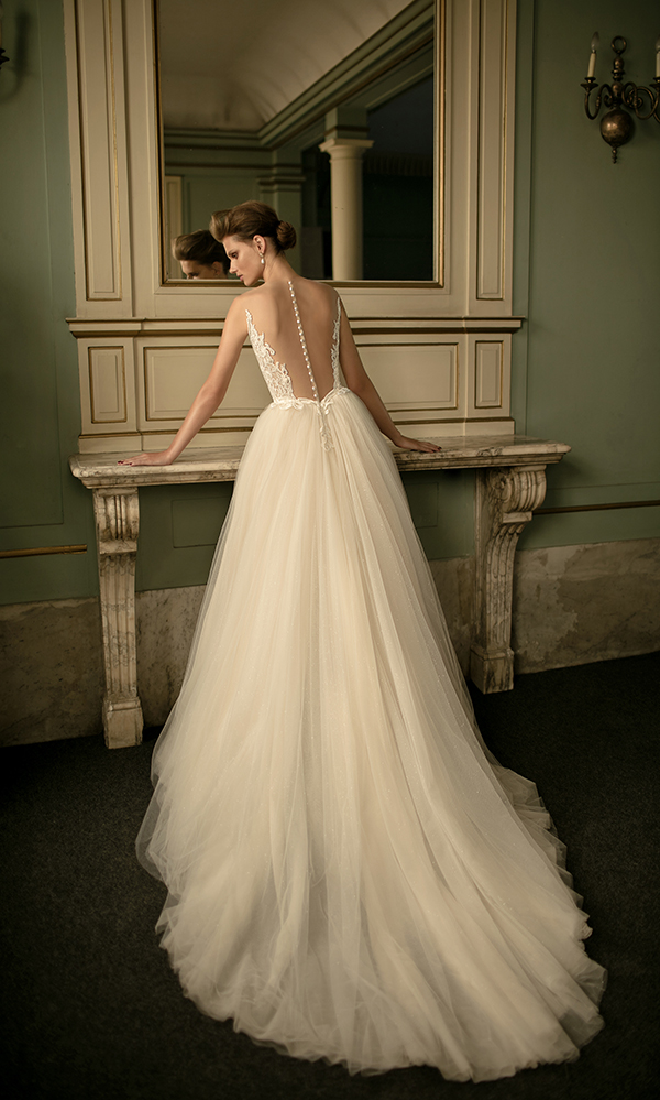berta-bridal-dresses (4)