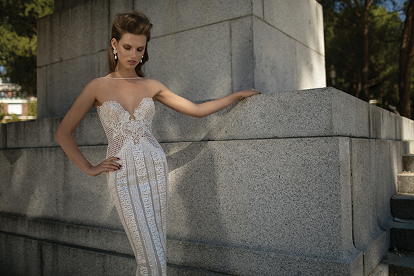 berta-bridal-dresses (5)