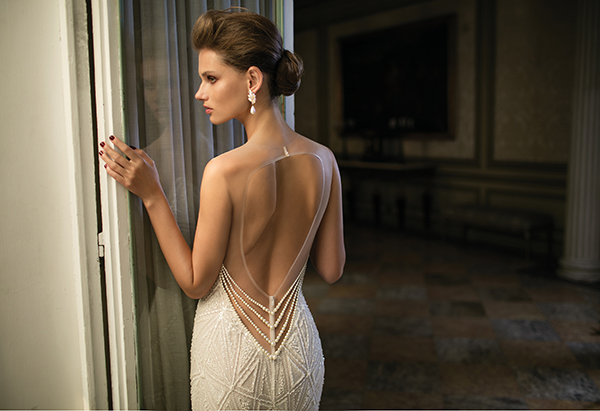 berta-bridal-dresses (6)