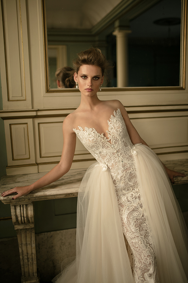 berta-bridal-dresses (7)