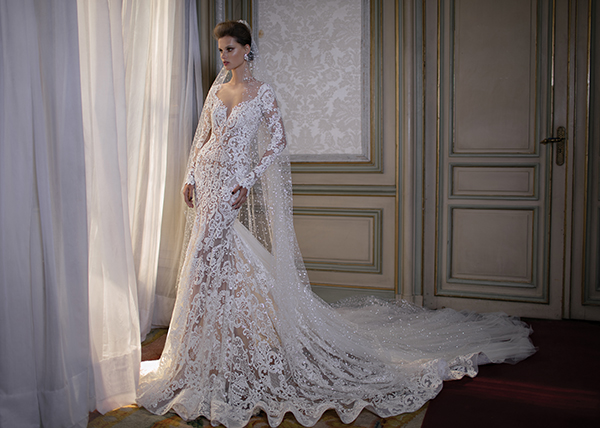 berta-bridal-dresses (8)