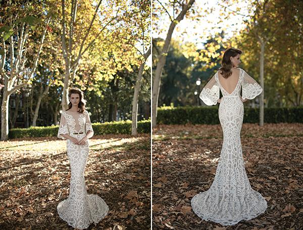 berta-bridal-gowns (1)