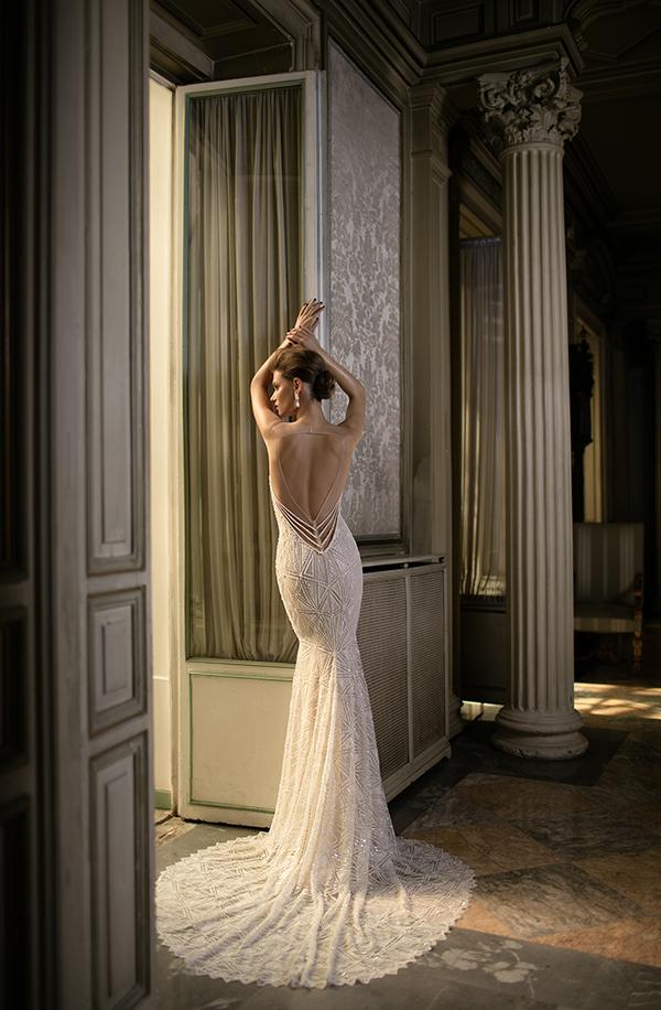 berta-bridal-gowns (2)