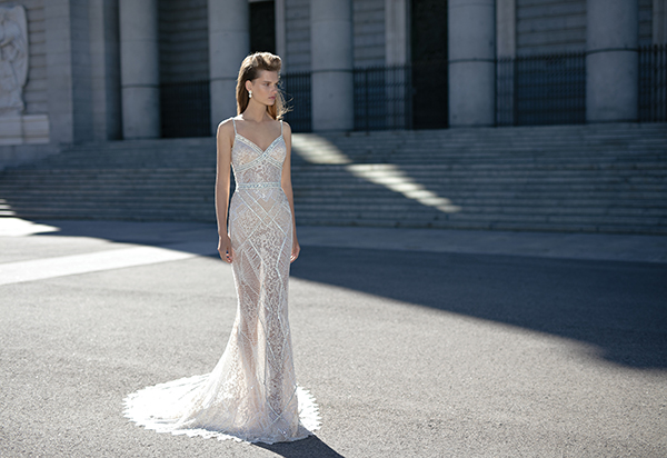 berta-bridal-gowns (3)