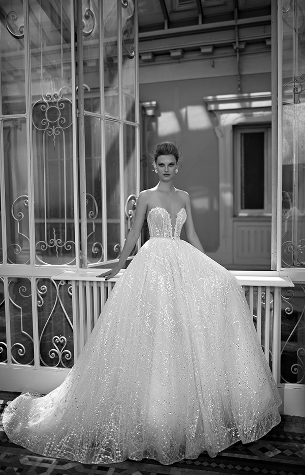 berta-bridal-gowns (4)