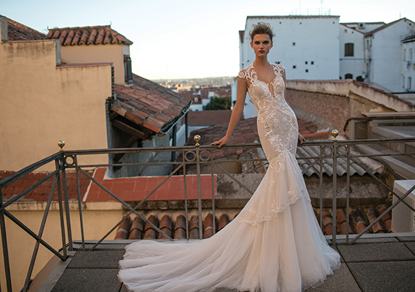 berta-bridal-gowns (6)