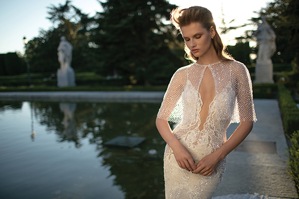 berta-bridal-gowns (7)