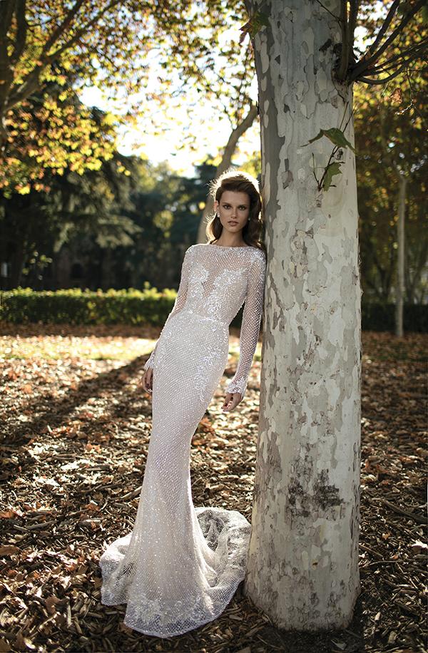 Berta Wedding Dresses 1