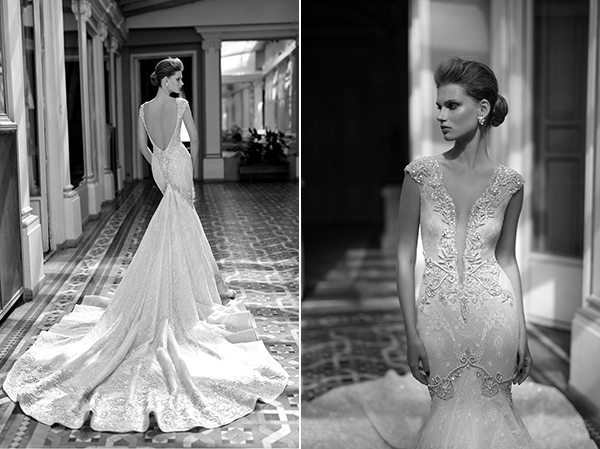 berta-wedding-dresses-2016 (2)