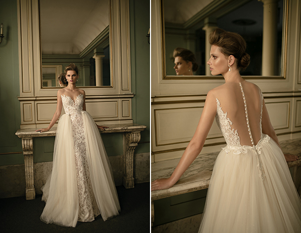 berta-wedding-dresses-2016 (4)