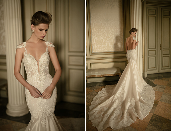 berta-wedding-dresses-2016 (6)