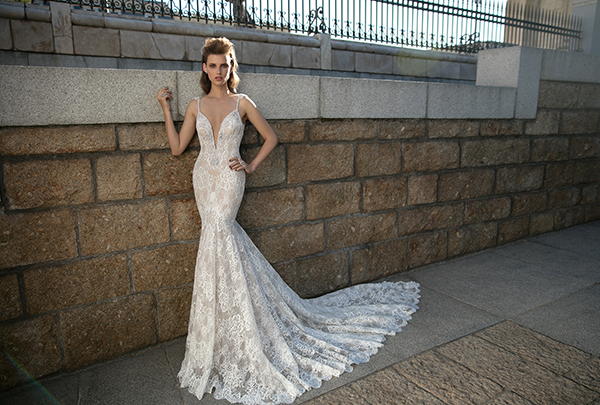 berta-wedding-dresses-2016 (7)