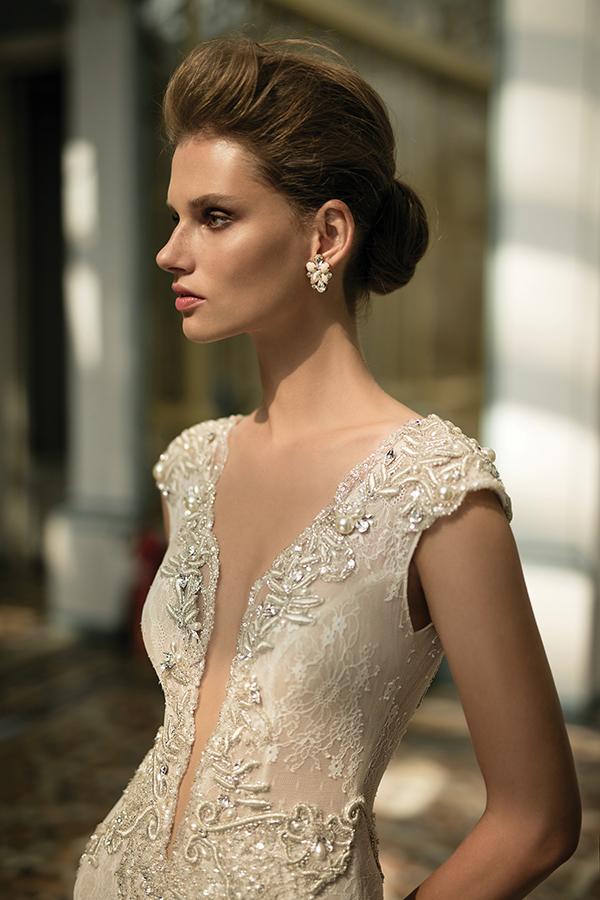 berta-wedding-dresses (4)