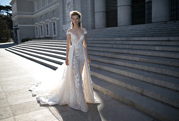 berta-wedding-dresses (5)