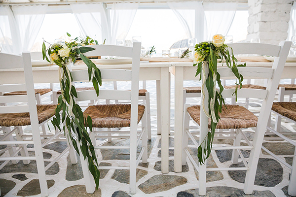 bridal-chair-floral-decoration