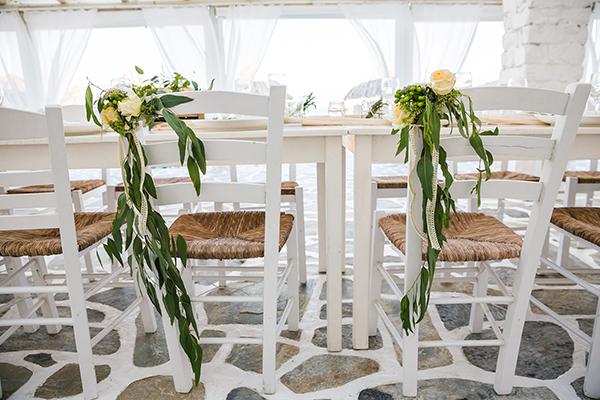 bridal-chair-floral-decoration