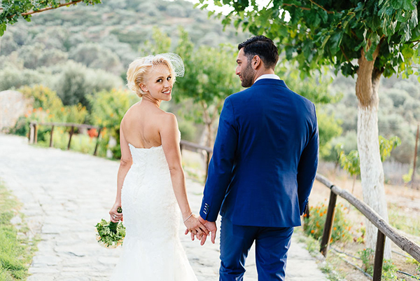 bridal-couple-photoshoot-Crete (1)