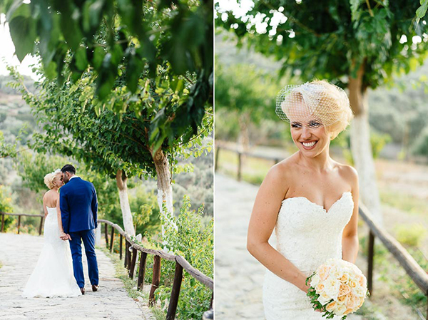 bridal-couple-photoshoot-Crete (2)