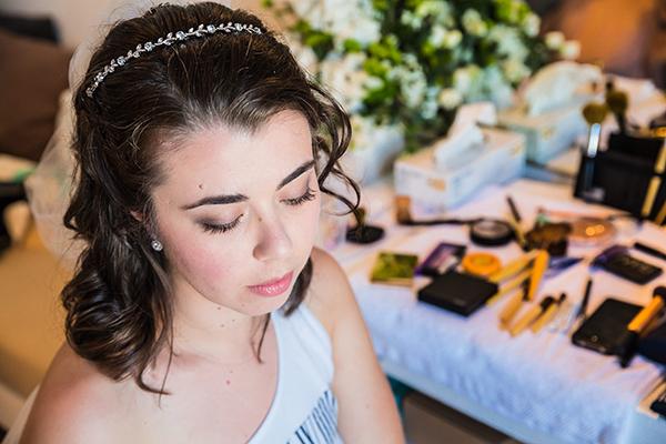 bridal-make-up