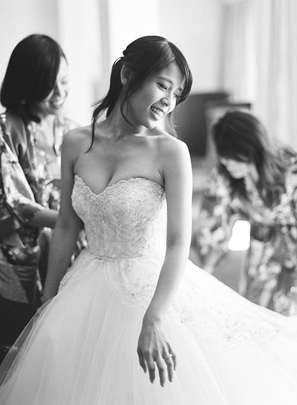 bridal-preparation
