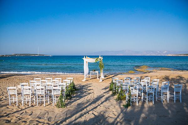 ceremony-on-the-beach