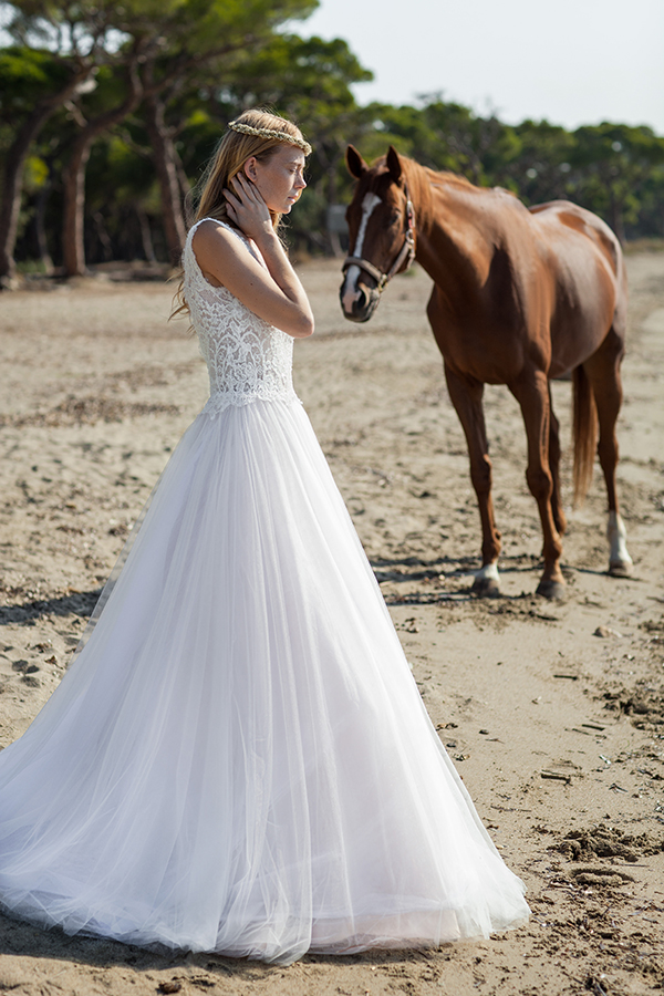christos-costarellos-bridal (4)