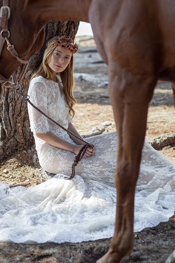 christos-costarellos-dresses (1)
