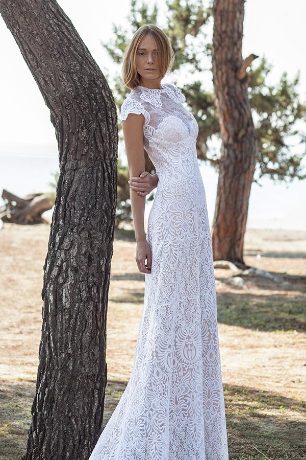 christos-costarellos-dresses (2)