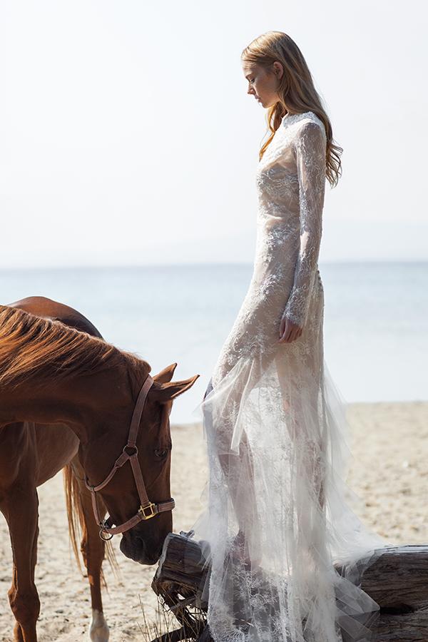 christos-costarellos-dresses (3)