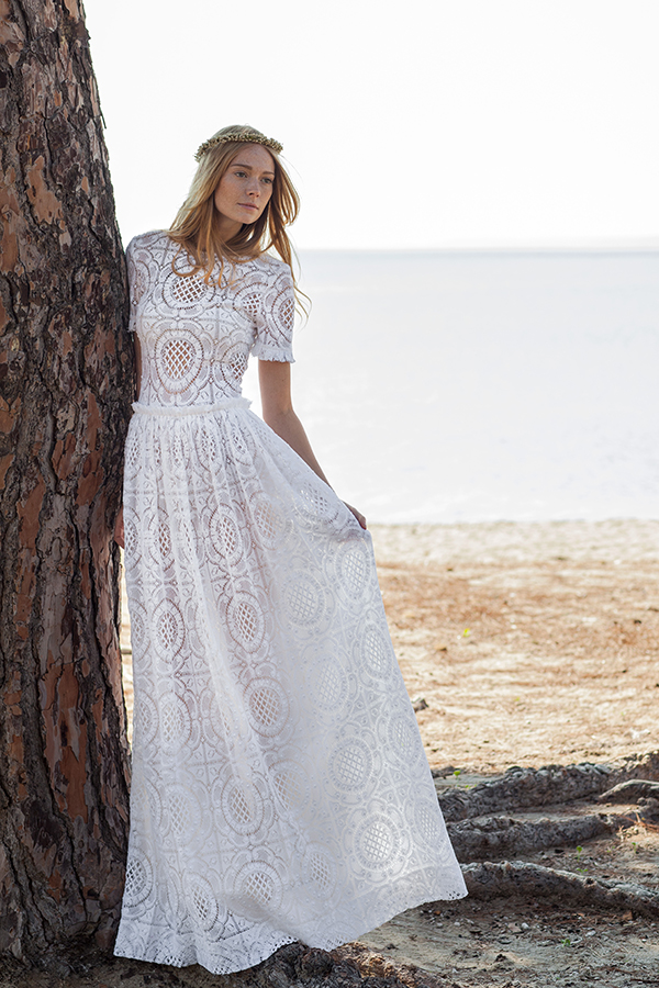 costarellos-wedding-dresses (1)