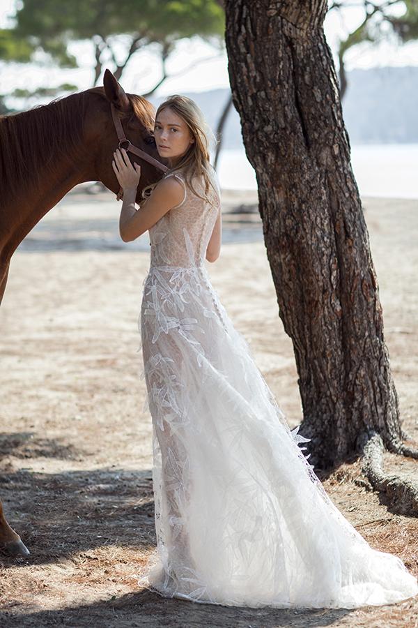 costarellos-wedding-dresses (2)