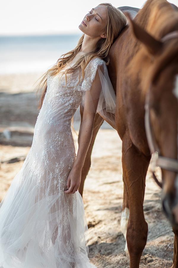 costarellos-wedding-dresses (4)