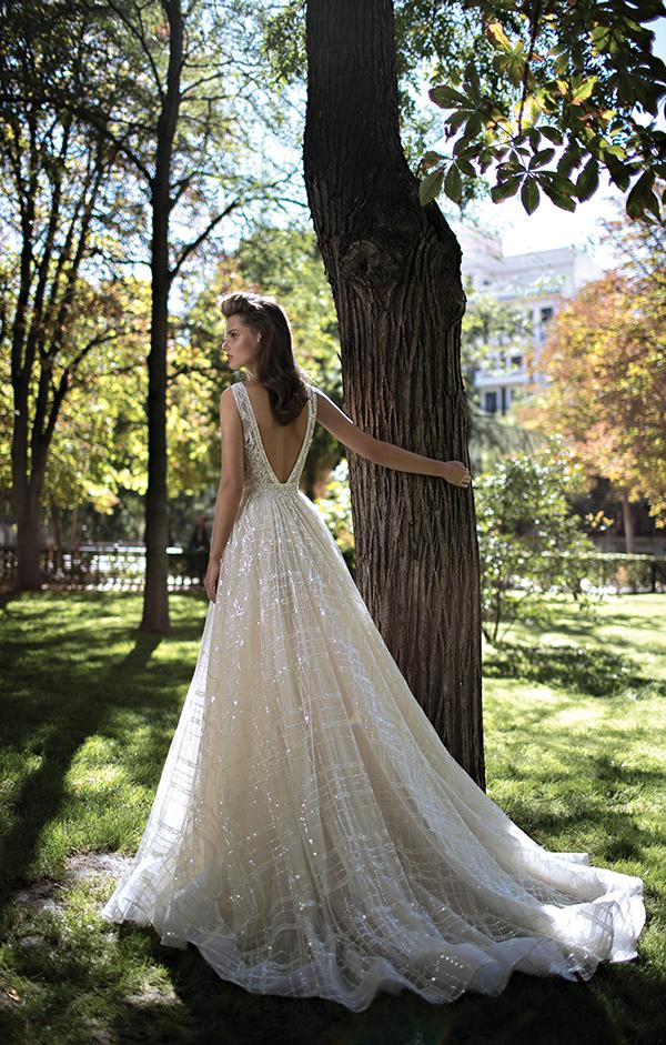 deep-open-back-wedding-dress (3)
