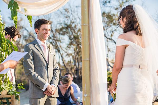 destination-wedding-ceremony (1)