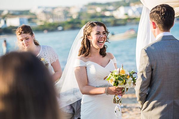 destination-wedding-ceremony (2)