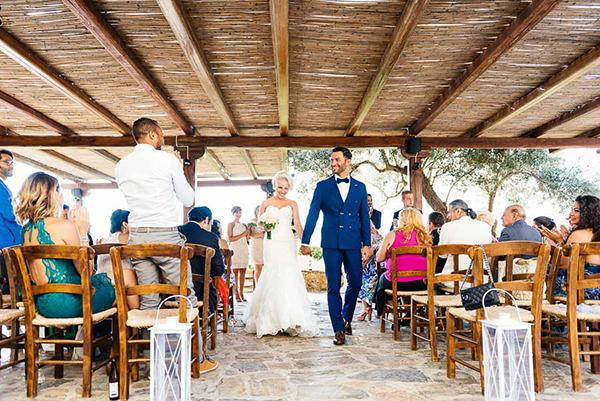 destination-wedding-ceremony-Crete (4)