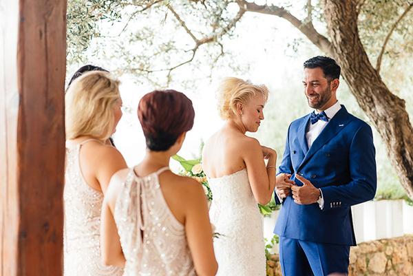 destination-wedding-ceremony-Crete (5)