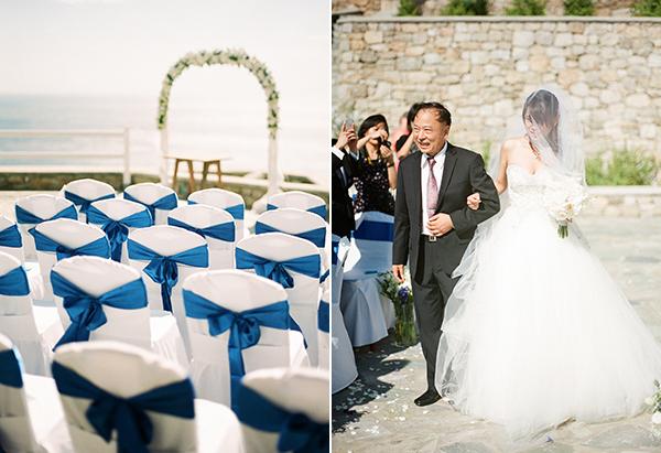 destination-wedding-in-Mykonos (2)