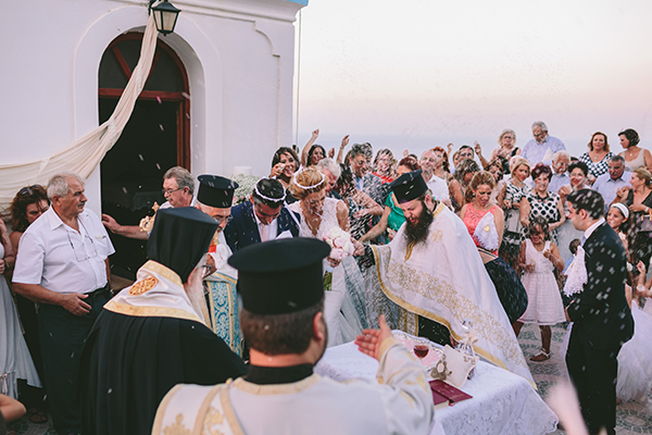 destination-wedding-in-karpathos (1)