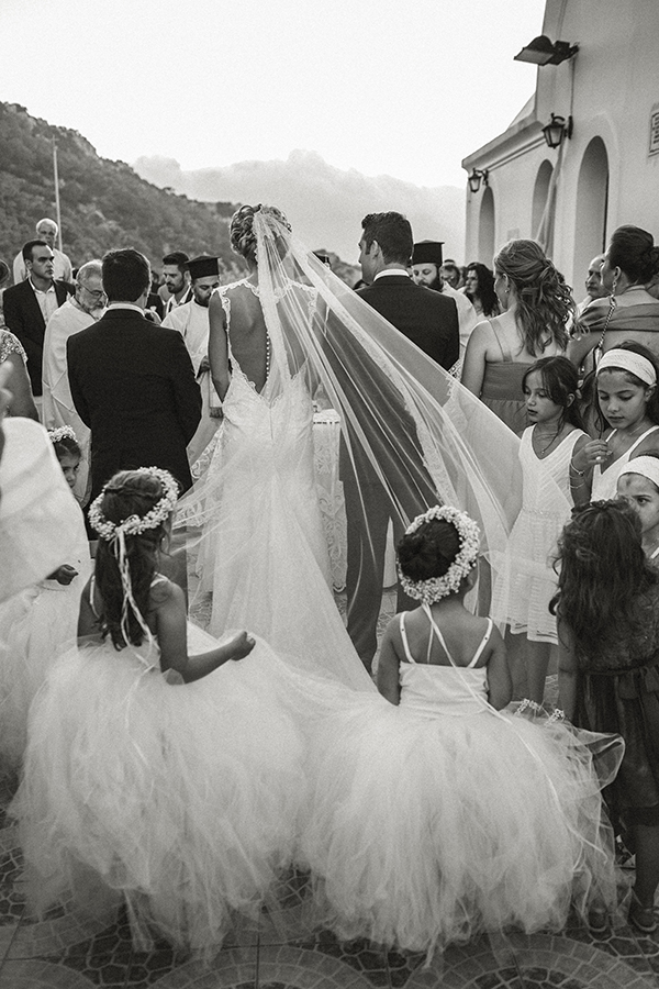 destination-wedding-in-karpathos (3)