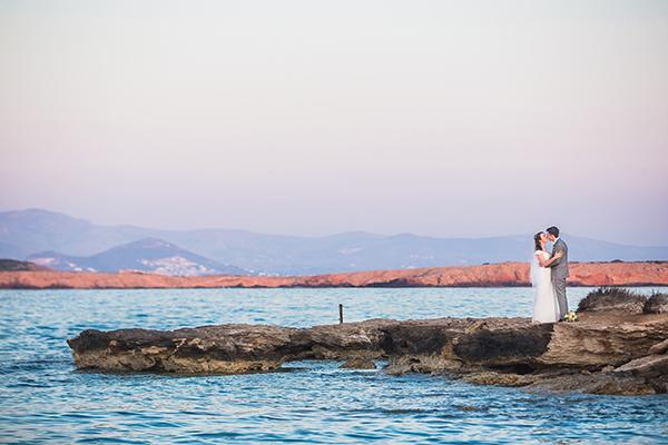 destination-wedding-in-paros