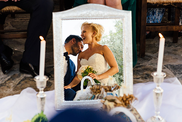 destination-wedding-photos-Crete (1)