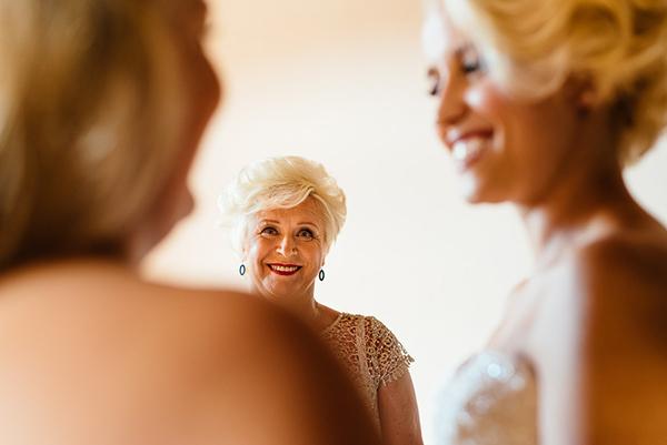 destination-wedding-photos-Crete (2)