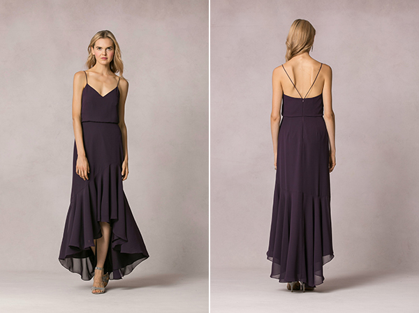 eggplant-bridesmaid-dresses-jenny-yoo
