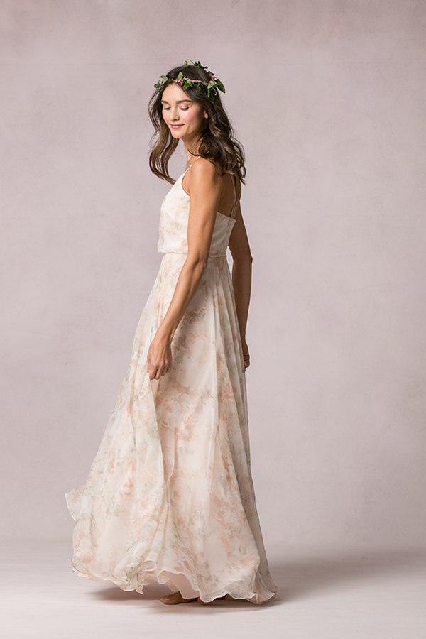 floral-bridesmaid-dresses