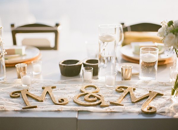 gold-wedding-monogram