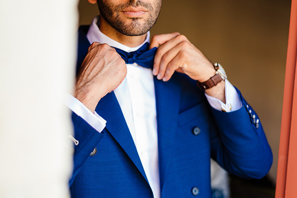 grooms-attire-blue-suit (2)