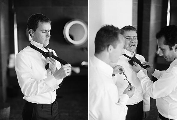 grooms-preparation (1)