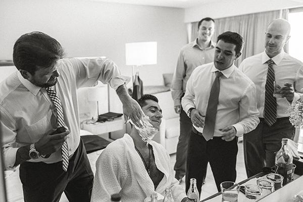 grooms-preparation (3)