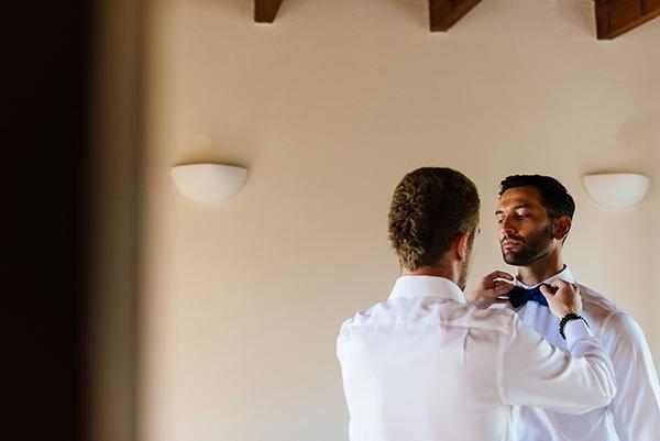 grooms-wedding-preparation (1)